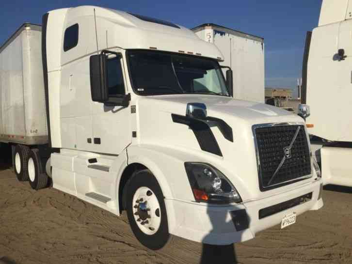 Volvo Vnl 670 Owner S Manual – HD Wallpapers