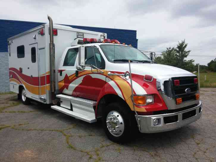 taylor ambulance Ambulancetradercom offers professional services to assist you in buying or selling an ambulance need a quick sale let us make you and offer for your ambulance.