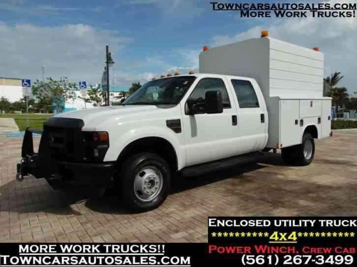 About Us New Used mercial Trucks Vans Tow Truck