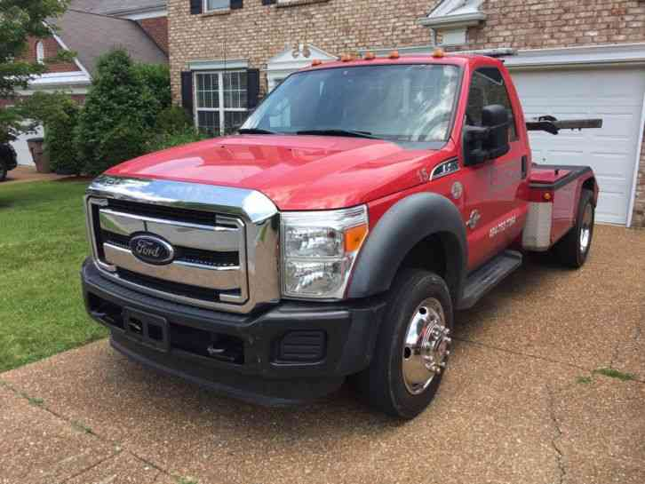 ford f 450 2012 wreckers. Black Bedroom Furniture Sets. Home Design Ideas