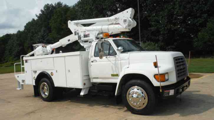 ford f800 bucket truck wiring diagram wiring diagram and. Black Bedroom Furniture Sets. Home Design Ideas