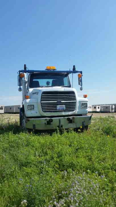 ford-l9000-mobile-home-toter-truck-272002077935-0 Ford Mobile Home Cau on tri xe, ca me, puly xe, thi nghe, vang vietnam, can tho,