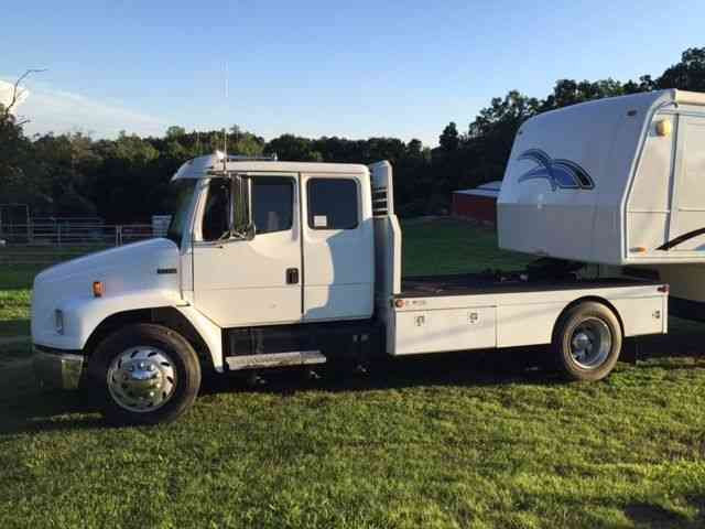 used tow trucks for sale under 5000 autos post. Black Bedroom Furniture Sets. Home Design Ideas