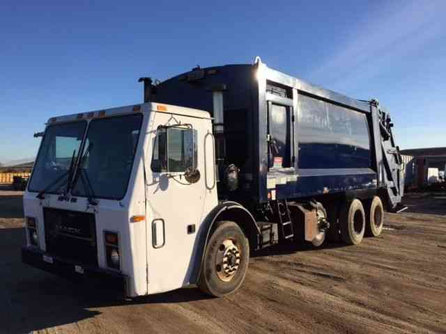 Trucks in addition Garbage Truck Mack Le Yd Heil Trash Rearloader Truck likewise Pmi Large Image additionally Pmi Large Image in addition Sterling Pump Truck. on 2002 sterling garbage truck
