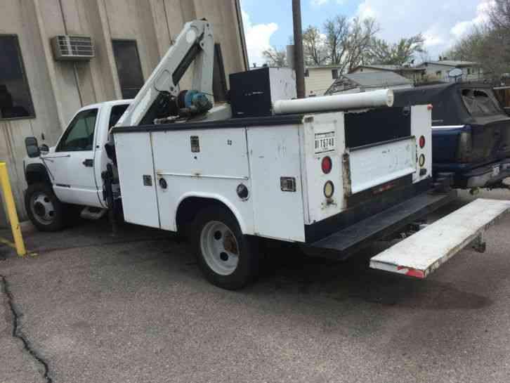 Truck paper trucks for sale