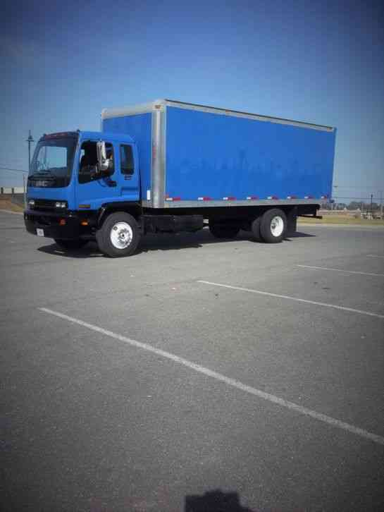 Grooming Trucks For Sale | Autos Post