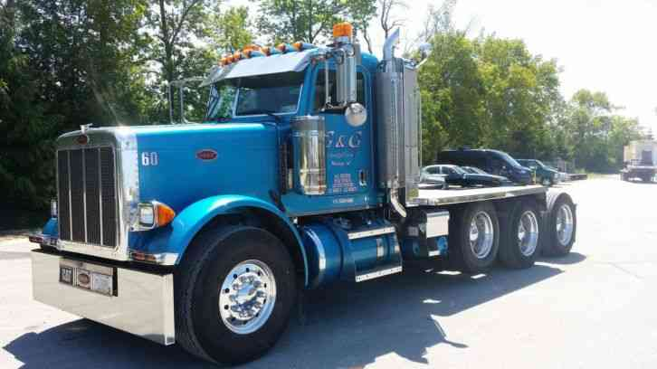 dating sites for truckers