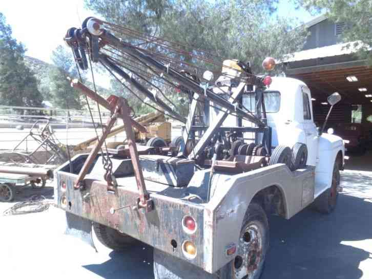 Utility Truck Beds For Sale >> Holmes (1975) : Flatbeds & Rollbacks