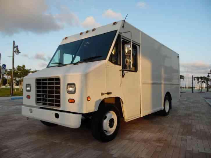 International Liter Diesel Box Service Truck K Miles Food Truck Step Van Jpg Pagespeed Ce Rpc R Fvbx on 1998 Dodge Ram 3500 Gvwr