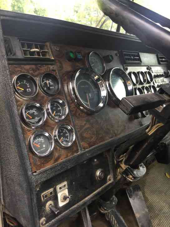 eaton fuller 18 speed transmission service manual
