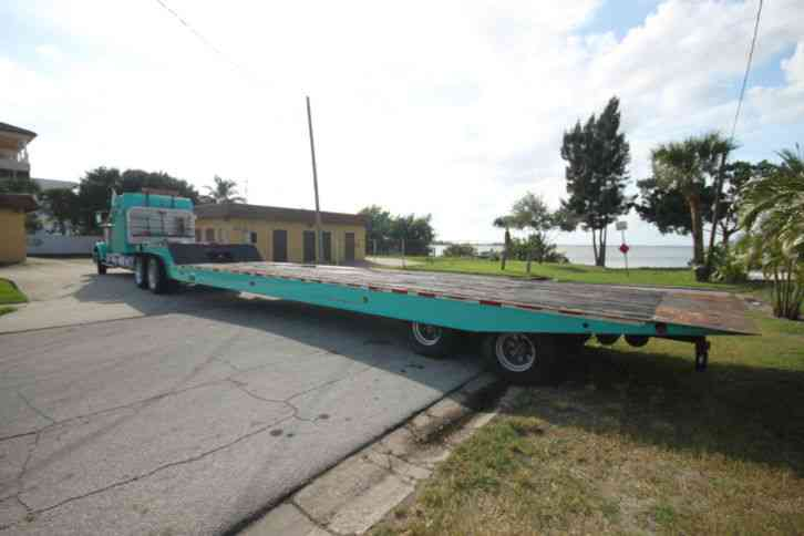 14 Ft Gooseneck Dump Trailer RaTHggUcevYYm3eTcFSIH7 zuHc8zZHgjdxnXweuubE in addition Siouxlandtrailersales additionally proli railersales as well Highway Products Tool Boxes also 380142. on flatbed semi trailers for sale used