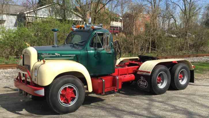 mack  1959  heavy duty trucks mack truck fuel filters mack truck fuel filters mack truck fuel filters mack truck fuel filters