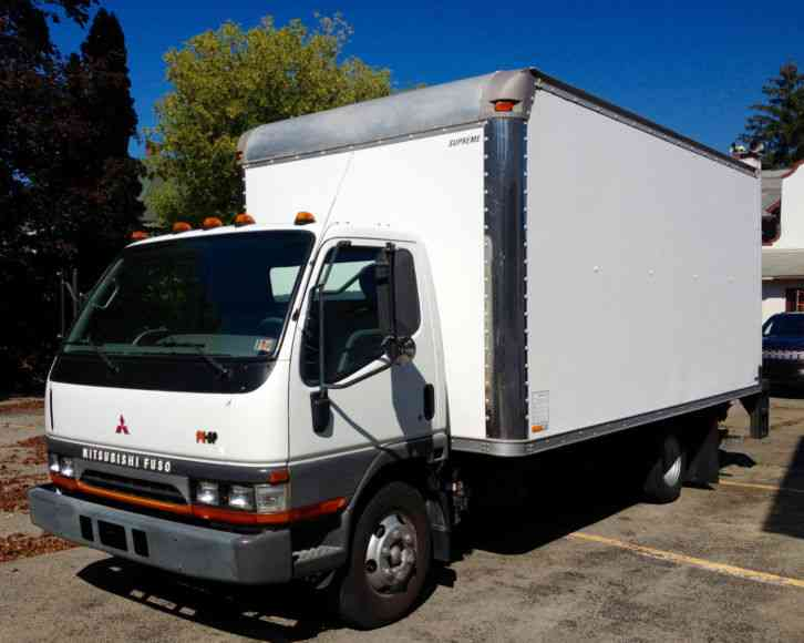 japanese trucks fighter sale for used a fuso dump truck mitsubishi