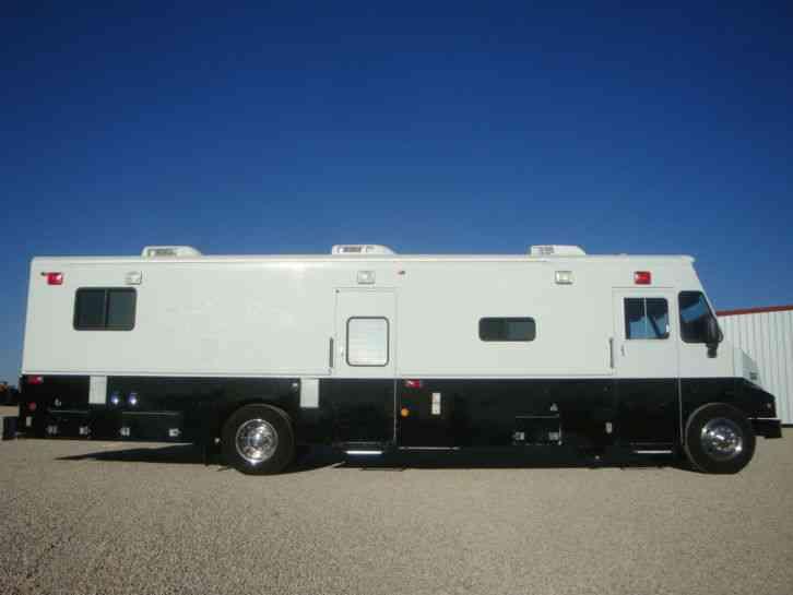 Ldv Command Center For Sale Autos Post