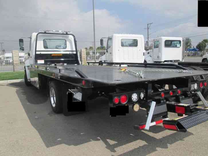 Used Flatbed Towing Trucks For Sale In Houston Upcomingcarshq Com