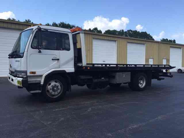 Used Ud Tow Truck For Sale.html | Autos Weblog