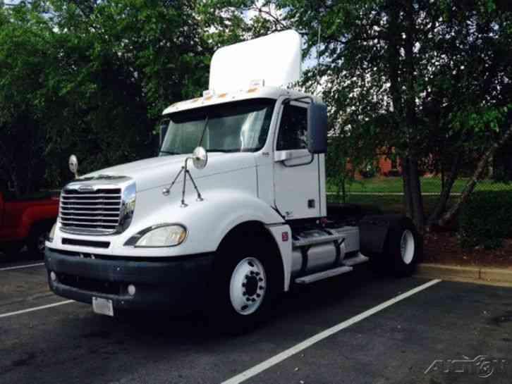 Atlanta Georgia Tow Trucks For Sale Autos Post
