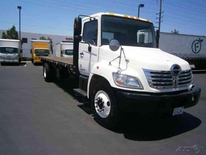 Diesel isuzu manual trucks mpg download