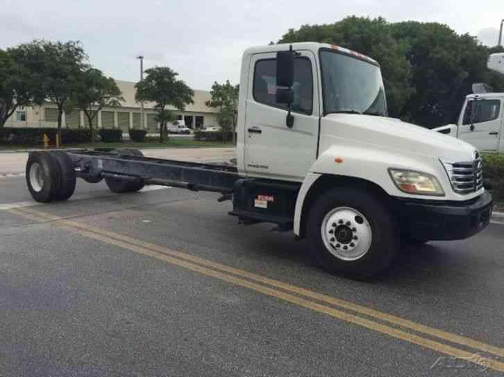 Florida Rollbacks For Sale.html | Autos Post