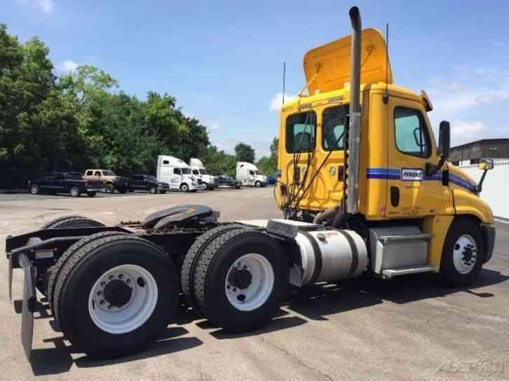Trucks For Sale At Penske Used Trucks In Columbus Ohio Autos Post