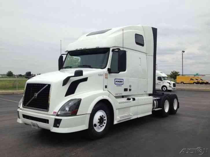 Penske Reading Pa >> Penske Trucks For Sale | Autos Post