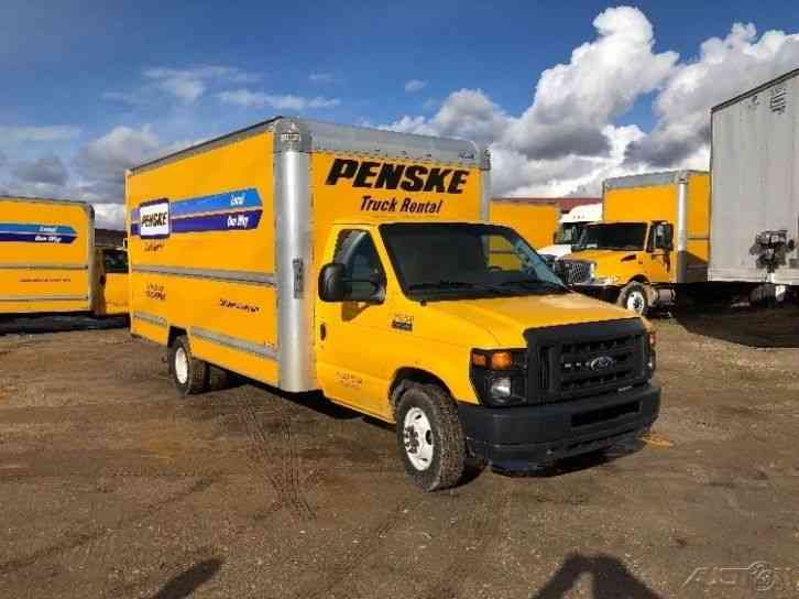 The Penske Fleet app delivers critical, real-time fleet information to your Apple or Android device. Penske Driver App Log HOS, submit fuel receipts and search for fuel locations with the Penske Driver app, available for Apple or Android.