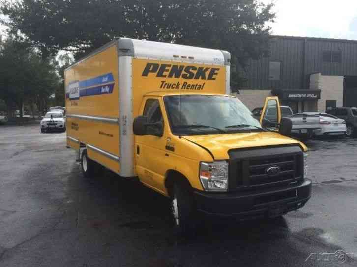 2008 Ford F250 Service Truck Cars Trucks By Owner Autos Post