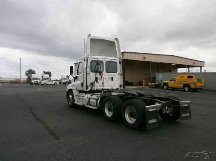 Penske Trucks For Sale Autos Post