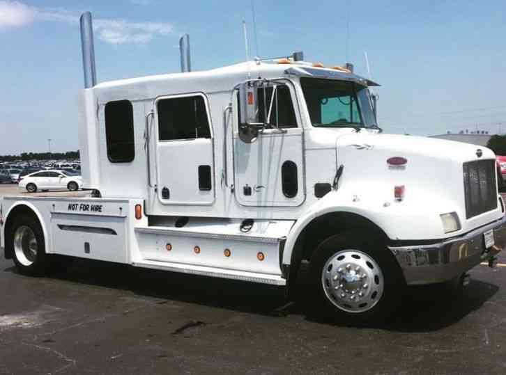 peterbilt 330  1997  medium trucks 2004 330 Peterbilt peterbilt 330 owners manual