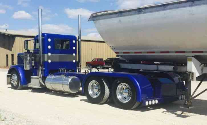 K L likewise Peterbilt Custom also Restored Chevy C Silverado Swb Miles Since Restored Edelbrock Efi additionally Picture together with Img Hdr. on front steering parts list for trucks