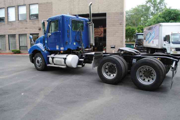 Search Results Model 10 Fifth Wheel Wrecker Ready To Tow A ...