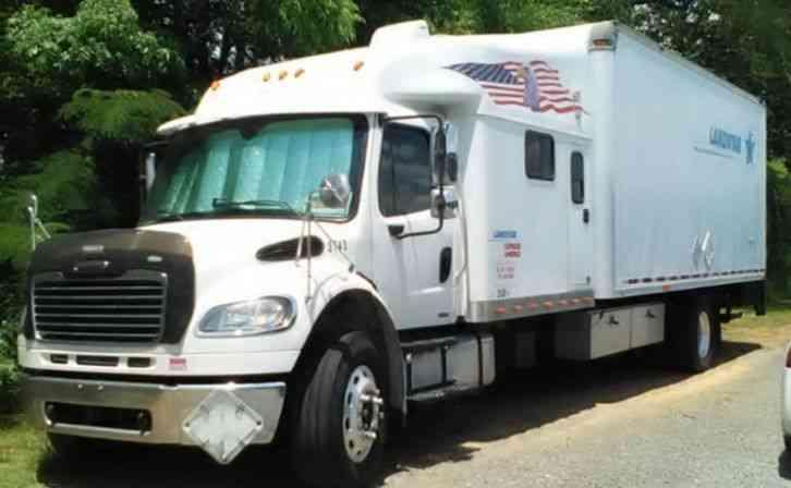 kenworth k100 1985 sleeper semi trucks. Black Bedroom Furniture Sets. Home Design Ideas