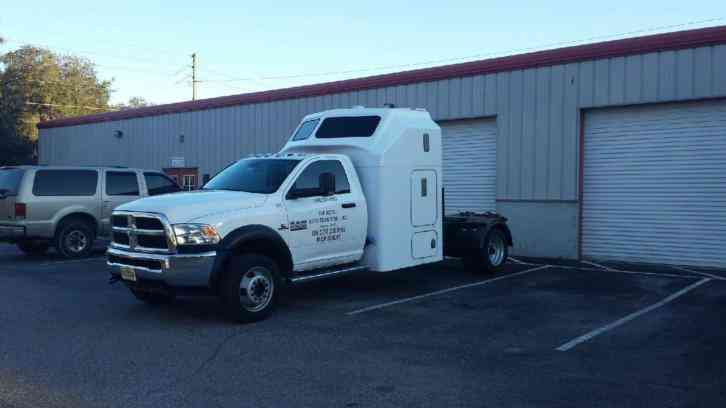 0000 Truck Sleeper For Pickups Dodge Ford Chevy