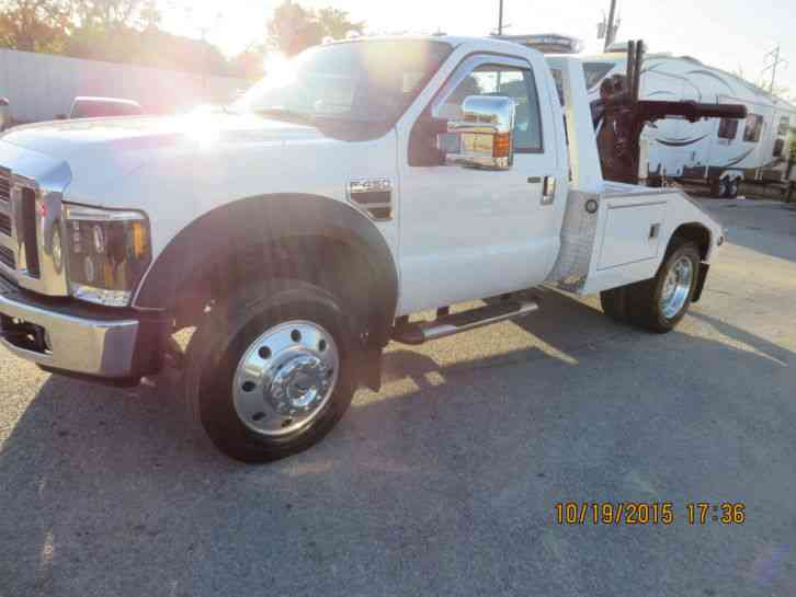 Ford F450 For Sale Craigslist - Greatest Ford