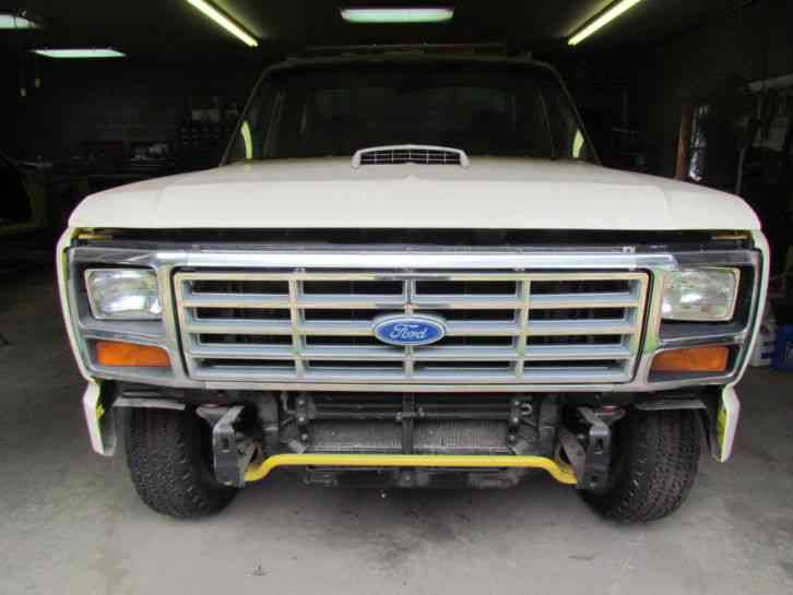 1990 Ford F 250 Glow Plugs Wiring Diagram As Well As Ford Diesel Glow