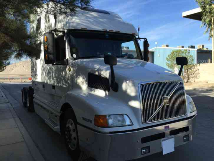 trucks sale s for volvo truck com volvos review test class driving vnl new lineup