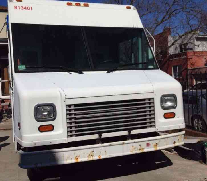2010 Ford Transit Connect Cargo Van For Sale In Houston: Ford Transit Connect Mini Cargo Van W/ Shelves &Bins For