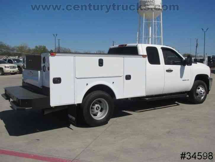 Extended Cab Box Trucks For Sale - Best Car Update 2019-2020 by TheStellarCafe
